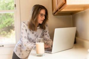 psicología-online-mujer