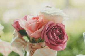 eternamente-enamorada